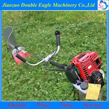 Garden Tractor Cultivator /attractions In China Shoulder Type - Buy Garden  Cultivator Rake Weeder,Garden Cultivators For Sale,Long Handle Garden