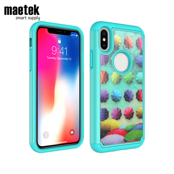 quality design f7cb3 a66c7 Best Cute Girl Beautiful Ladies Mobile Back Cover Cell Telephone Slim Phone  Covers Case For Iphone 6 6s 7 S Plus For Apple - Buy Best For Iphone 6 ...