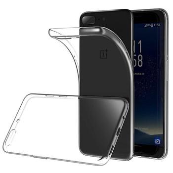 new arrival 4e992 b96b4 New Fashion Simple Transparent Crystal Soft Tpu Case For Xiaomi 7/6x/redmi  Note 5 Pro/5 Plus/5 - Buy Tpu Case For Xiaomi 7,Tpu Phone Case For Xiaomi  ...