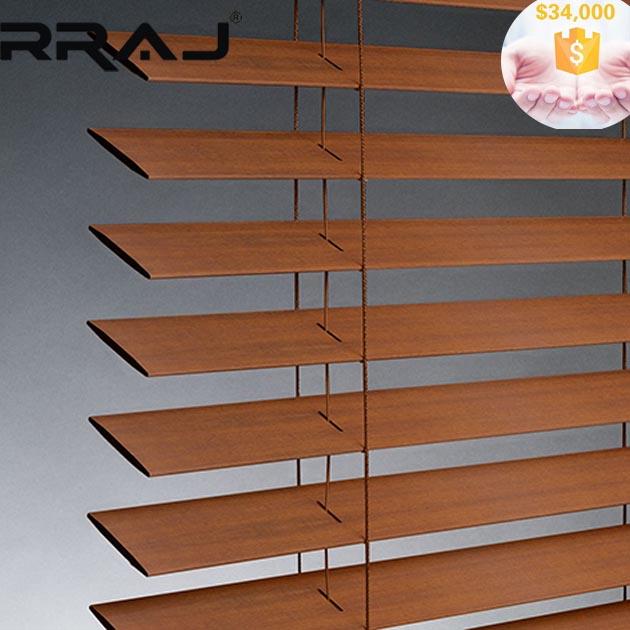 rechercher les fabricants des jalousie en bois produits de qualité