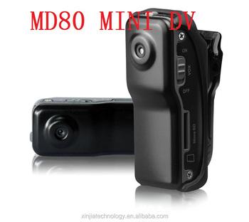 factory price mini camera 720p md80 user manual mini dv buy mini rh alibaba com Y2000 Mini Smallest Camera Camcorder JVC Mini DV Camcorder Manual