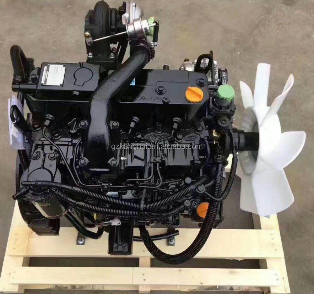 Yanmar diesel engine 10hp yanmar diesel engine 10hp suppliers and manufacturers at alibaba com