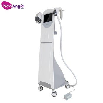 Professional OEM/ODM/LOGO Customized Slimming Velashape Machine For Sale