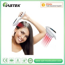 home use hair growth electric scalp stimulator