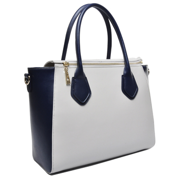 e295036db 2019 Guodi Ladies Handbags Genuine Leather Tote Bag trend genuine Leather  women handbags