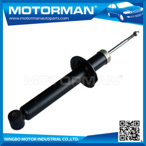 Advanced Germany machines cheap silver industrial shock absorbers