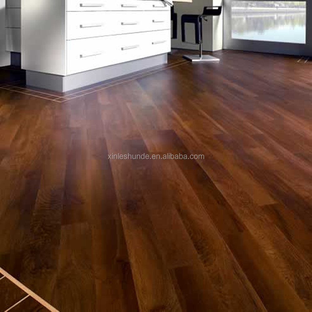 Pvc floor tile like wood pvc floor tile like wood suppliers and pvc floor tile like wood pvc floor tile like wood suppliers and manufacturers at alibaba dailygadgetfo Image collections