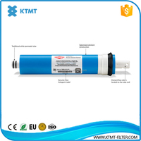 dow filmtec RO membrane water treatmen system, reverse osmosis water purification system price, RO water purifier