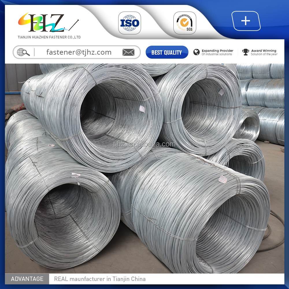 High Carbon Steel Wire Malaysia, High Carbon Steel Wire Malaysia ...