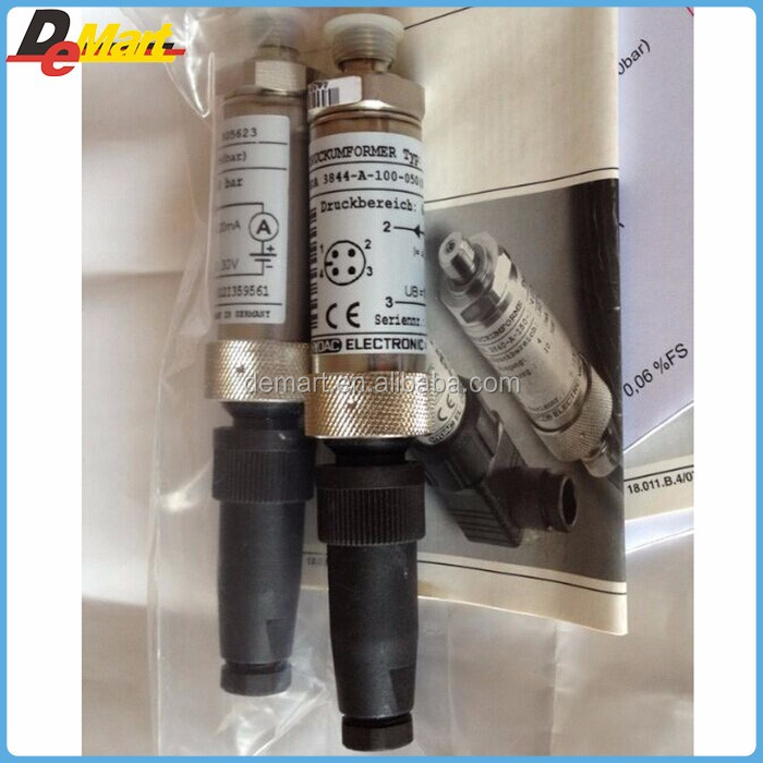 Hydac pressure switch hydac pressure switch suppliers and hydac pressure switch hydac pressure switch suppliers and manufacturers at alibaba sciox Images