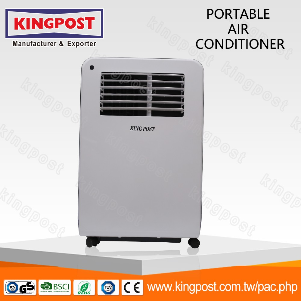mobile 10000 btu portable ac air condition units,floor standing