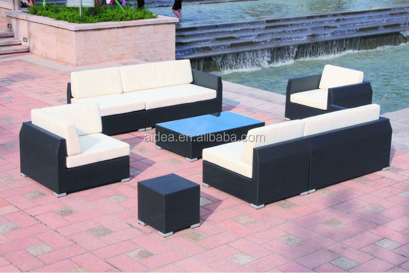 Bali Rattan Outdoor Furniture Bali Rattan Outdoor Furniture Suppliers And Manufacturers At Alibaba Com