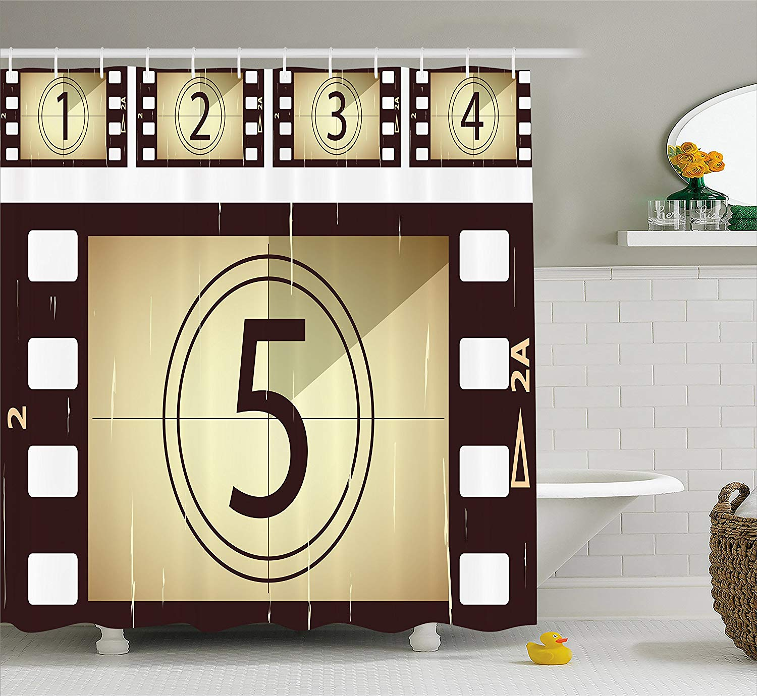 Cheap Vintage Movie Theater Find Vintage Movie Theater Deals On Line At Alibaba Com