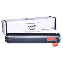Compatible Copier Toner Cartridge NPG-32 GPR-22 EXV18 For Canon IR1018 IR1020 IR1022 IR1024 Toner Cartridge