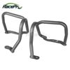 Front Crash Bar Protector Engine Guard For Motorcycle BMW R1200 NINET 2014-2016 Steel