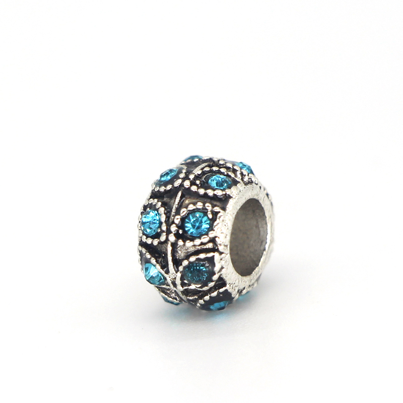 Official Pandora Jewelry: Online Shopping Official