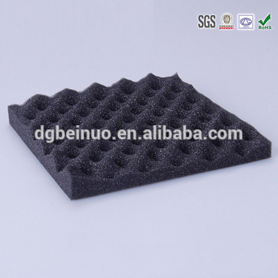 Dongguan Beinuo material burning 3/8Inch TK Tube/Sheet