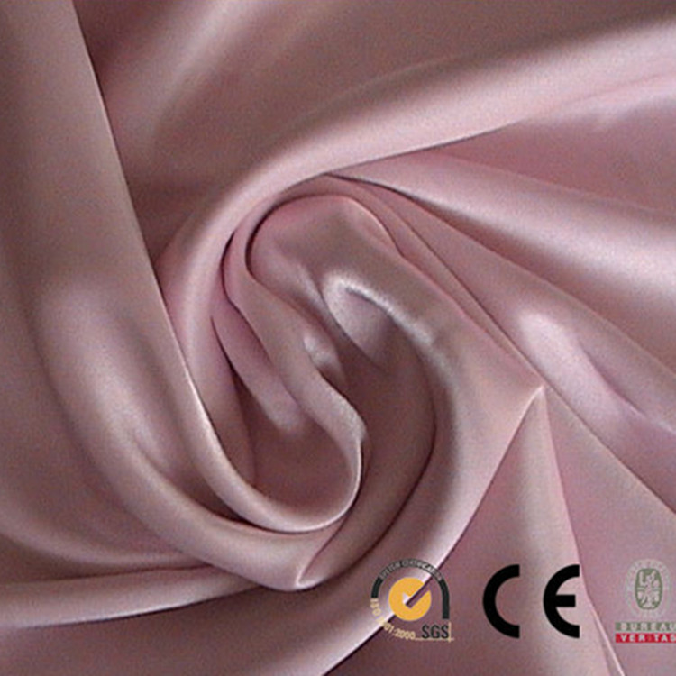 Matt Satin Fabric Suppliers And Manufacturers At Alibaba