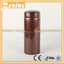 anime water bottles anime water bottles suppliers and manufacturers