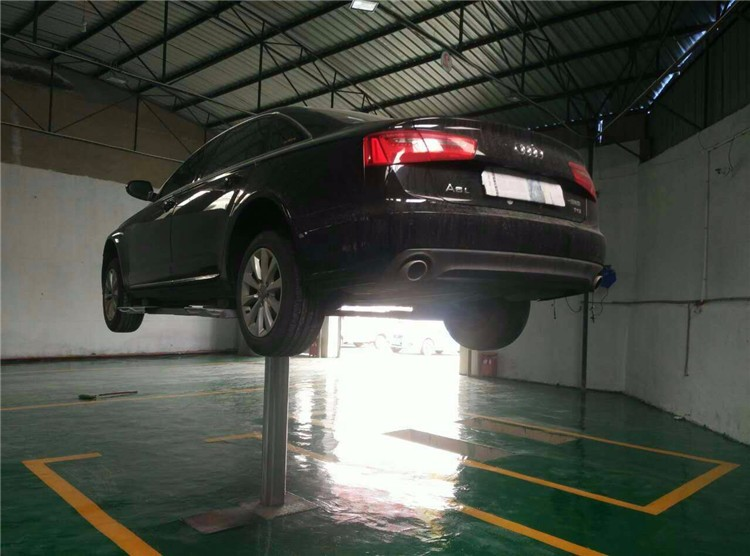 Car Wash And Detail >> Cheap Inground Car Wash Lift For Car Shop Electric Hydraulic Inground Car Lift - Buy Buy Cheap ...