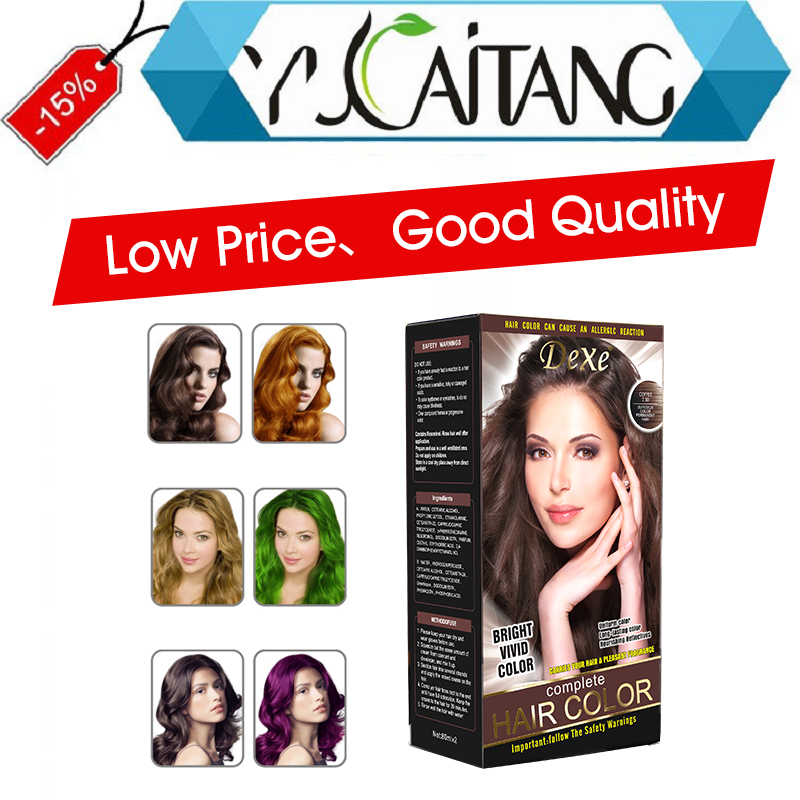 Factory Price Henna Hair Color Cream Best Buy Henna Hair Color Cream Ice Cream Hair Color Ice Cream Hair Color Chart Product On Alibaba Com