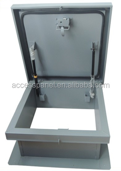 Standard Metal Roof Access Door/Access Hatches AP7210