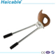 Haicable Cutter Manufacture Wire Cutters Tool LJ65