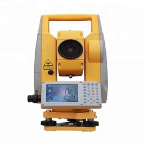 South total station equipped with low price total station
