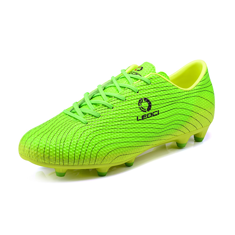 top grade durable shoes football for men