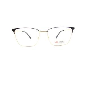 ac374c3c1d high quality fashion glasses titanium optical eyeglass titanic eyewear frame