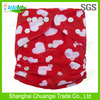 2014 Hot Sale AnAnBaby Soft Minky bale diapers for babies / alibaba store nappies wholesale