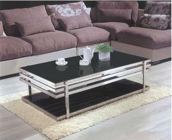Novelty Coffee Tables,cast Iron Coffee Tables,Dubai Coffee Table MR CJ0907