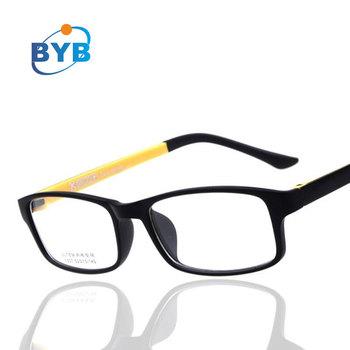 3f34cef0331be Alto Grau De Venda Quente Óculos Modelo Jr1307 Pcoptic Óptica Frames ...