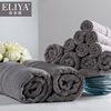 Luxury hotel bath and spa turkish towels and hotel 100% cotton face towel luxury hilton hotel