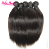 /product-detail/top-6a-no-shedding-no-tangle-best-fashion-malaysian-yaki-100-virgin-human-hair-lots-african-american-hair-product-wholesale-1592751431.html