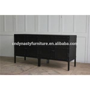 China Industrial Sideboard China Industrial Sideboard