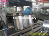 5 gallon bottle auto loading machine-taire machinery