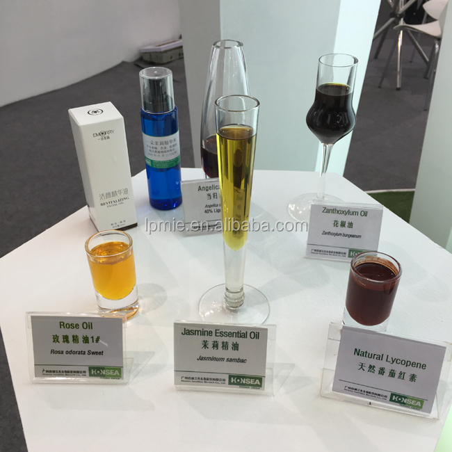 Herbal and Natural Essential Oil Supercritical Co2 Fluid Extraction Machine