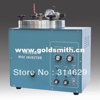 wax machine for and