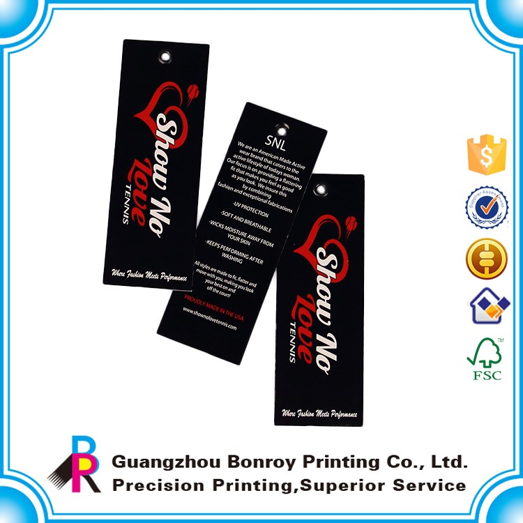 China Hang Tag, China Hang Tag Suppliers and Manufacturers at ...
