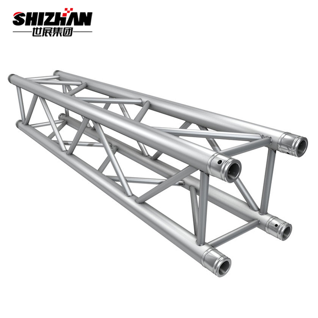 CE TUV aluminum lighting truss stage truss  sc 1 st  Alibaba & China Complete Stage Lighting Truss Wholesale ?? - Alibaba