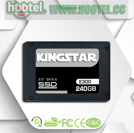 SATA3 128gb ssd With high quality