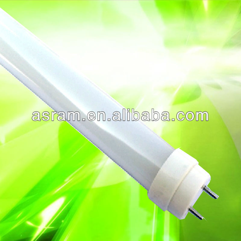 18w high quality 2011 new t10 led tube