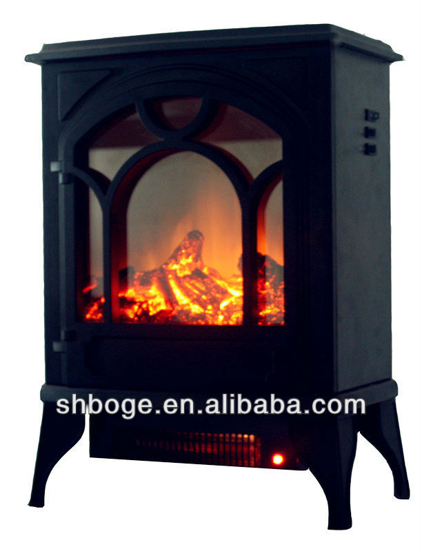 Parts For Electric Fireplace Heater, Parts For Electric Fireplace Heater  Suppliers and Manufacturers at Alibaba.com - Parts For Electric Fireplace Heater, Parts For Electric Fireplace
