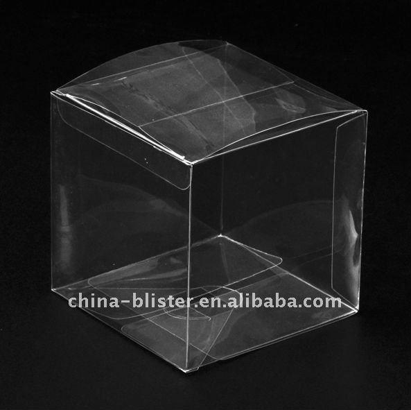 Scatole di plastica trasparente box id prodotto 475688621 - Ikea scatole plastica trasparente ...