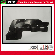 Engine Mudguard For Isuzu 100P Truck Spare Parts