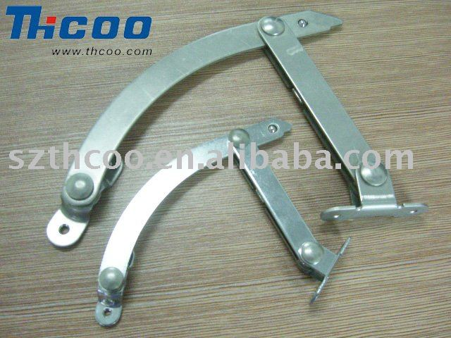 Cabinet Lock Door Stop   Buy Door Stoper,Cabinet Door Stoper,Door Stopper  Product On Alibaba.com