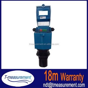 Ultrasonic Sensor For Water Level Measurement Oil Tank Level Gauge - Buy  Ultrasonic Level Sensor,Water Level Sensor,Level Gauge Product on  Alibaba com