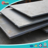 16mo3 steel plate 22mm mild steel plate price