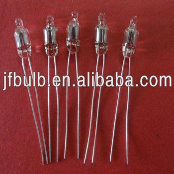 Neon Bulb Ne 2 5 13 Buy Neon Bulb Auto Bulb Ne 2 5 13 #1: Neon bulb NE 2 5 13 350x350